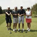 Golf Tournament 2015<br />Photo courtesy of The Image Commission
