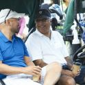 2016 Golf Tournament<br />Photo courtesy of The Image Commission
