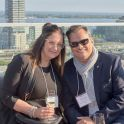 SITE Canada Summer Social 2018<br />Photo courtesy of The Image Commission