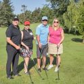 SITE Canada Golf 2018<br />Photo courtesy of The Image Commission
