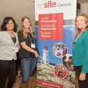 SITE Canada Education Day 2018<br />Photo courtesy of The Image Commission