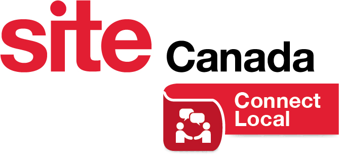Past SITE Canada Events | Site Canada